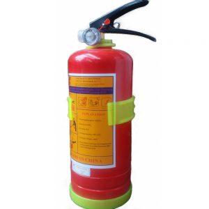 Bình chữa cháy dạng bột MFZ1