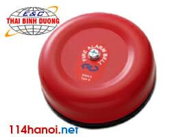 chuong-bao-chay-horing-lih-ah-02218