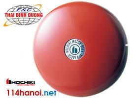 Chuong bao chay _HOCHIKI-FBB-150I