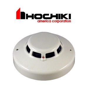 Đầu báo khói Hochiki – slv24n
